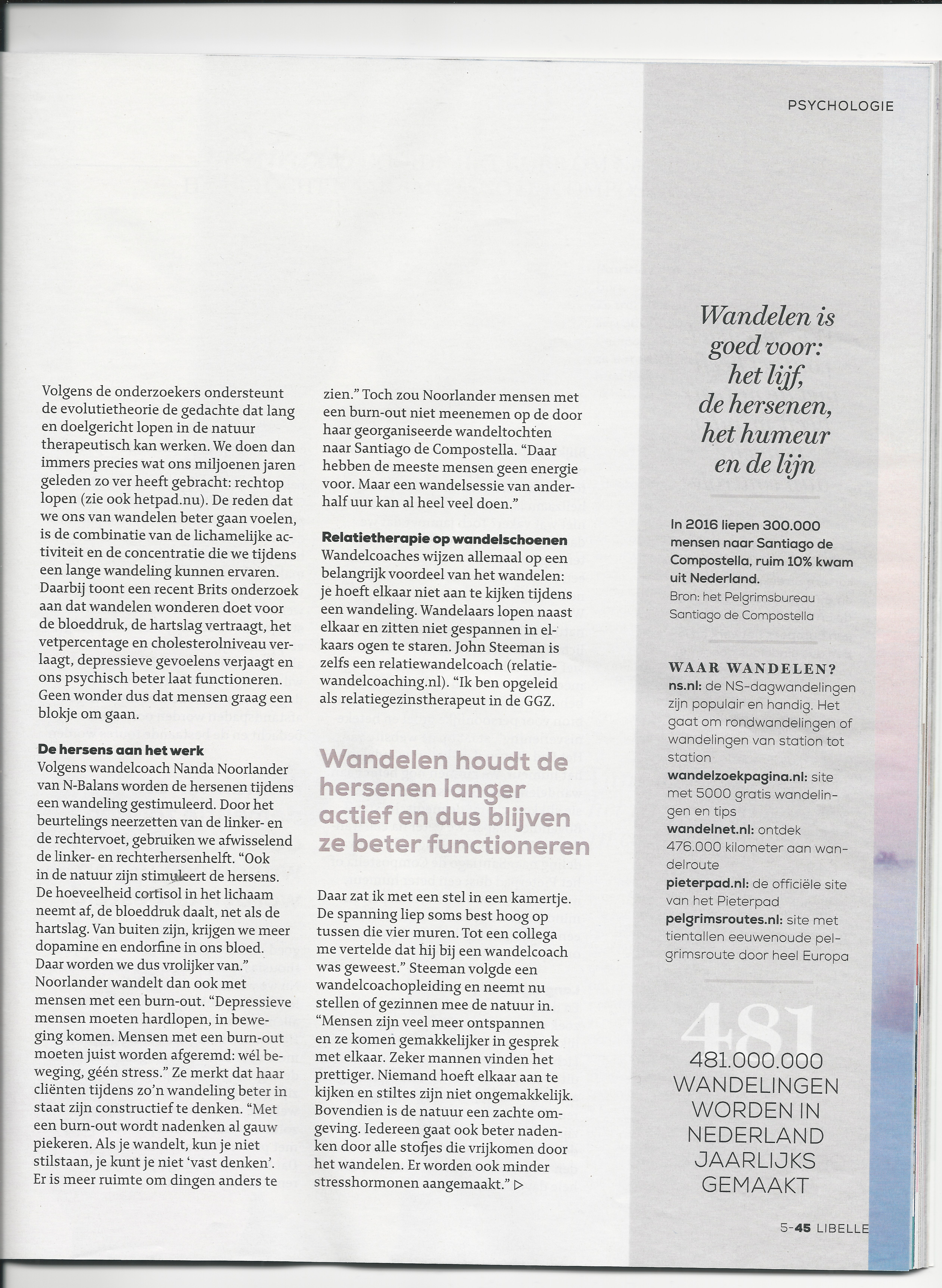 Interview Libelle pag 5