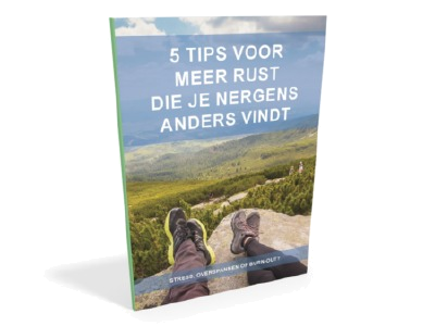 Gratis eboek_stress_overspannenheid_burn-out_tips_meer rust_Nanda_Noorlander_N-balans